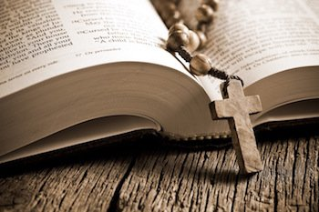 Class 101:  Is There a Hidden Mystery in God's Word??